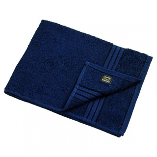 SERVIETTE DE TOILETTE (MB 421)